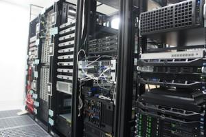 serverroom1F